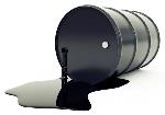 petrolio-rialzo-dopo-accordo-opec---non-opec
