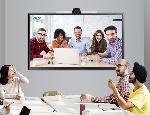 video-conferencing-equipment-eztalks-onion
