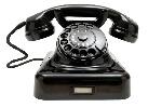 old-fashioned-telephone