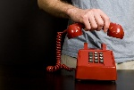 talkroute-know-when-hang-up-phone-862x584