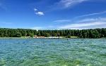 photo-Lake-Narach-1