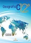 Geografia - 12º ano