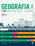 Geografia - 11º Ano