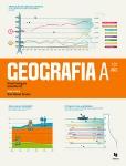 Geografia - 10º Ano