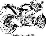 nice-girl-and-motorbike-eps-vector_csp26689988