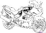 bicycle-pencil-drawing-17