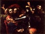 The_Taking_of_Christ-Caravaggio_(c.1602)