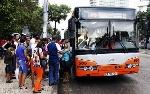 Transporte-en-Cuba