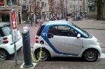 tecnologia_de_carros_electricos_amenaza_para_las_petroleras