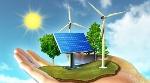Presentan-proyecto-de-Centro-de-Energías-Renovables-672x372
