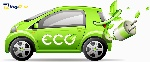 carro eléctrico 3