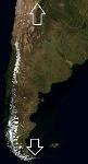 mapa1oALARGADA EN LATITUD