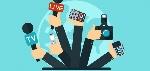 bigstock-live-report-concept-76874978-675x320