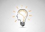 depositphotos_52107473-stock-photo-light-bulb-metaphor-for-good