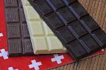 6.cibo. cioccolata