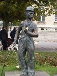 5. monumenti. charlie-chaplin-at-his