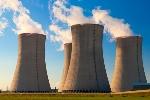 nuclear-en-sh