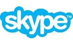 como-funciona-skype-2