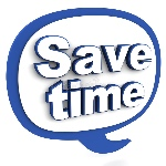 save-time-38000316