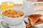 breakfast-cereal-toast-juice-jug-fresh-milk-to-pour-cereals-53060622