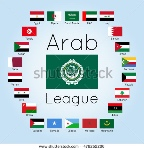 stock-vector-member-states-of-arab-league-set-of-country-flags-league-of-arab-states-international-regional-476252206