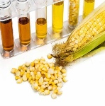 foods-ruined-by-high-fructose-corn-syrup-1393