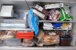 freezer-makeover