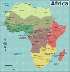 690px-Map-Africa-Regions
