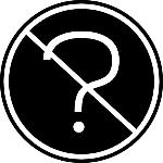 geen-vragen_318-44768