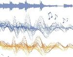 Como-se-propaga-el-sonido-2