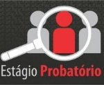 estagio-probatorio
