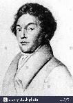 doebereiner-johann-wolfgang-13121780-2431874-german-chemist-portrait-BHDC26