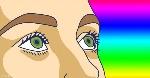 solo-podras-leer-estas-palabras-si-tienes-una-vision-perfecta-del-color-banner-696x364