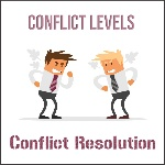 conflict-resolutions-levels