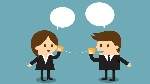 3-Keys-to-Effective-Communication