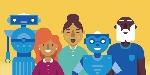 diversity-in-artificial-intelligence-header