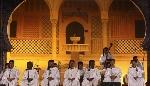 Zoom-7-dic-fondazione-musica-araba-ev