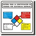 calcomanias-symbol-etiquetas-de-riesgo-quimico-etiquetas-de-riesgo-quimico-965504-FGR