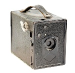 vintage-pinhole-camera-isolated-white-background-29758086