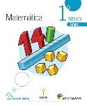 matematica-1-bsico-tomo-i-1-638