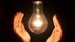 luz-elxctrica_crop1518096839768.jpg_1734428432