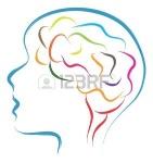 13328441-cabeza-y-el-resumen-ilustración-del-cerebro