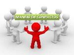manejo-de-conflictos-1-728