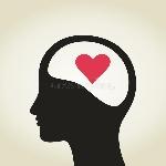 corazón-en-una-cabeza-36868101
