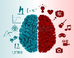 47693150-stock-vector-brain-infographics-in-two-hemispheres-with-different-thoughts