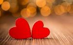 кохання1