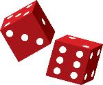dice-clipart