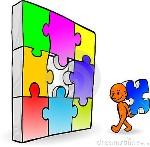 problem-Problem-solving