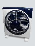 1200px-Ventilador_Electrico_Piso