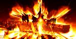 cenergia-termica-calorifica-calor